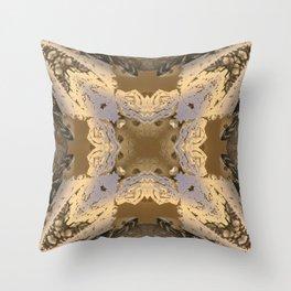 ELIB CHAMBRE Throw Pillow