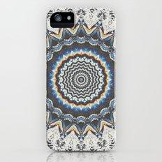 Deeper Energy Slim Case iPhone (5, 5s)