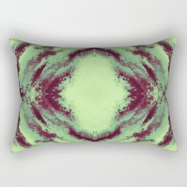 GRG Rectangular Pillow