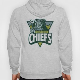 Forest Moon Chiefs Hoody