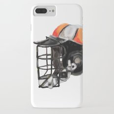 Princeton Bucket iPhone 7 Plus Slim Case