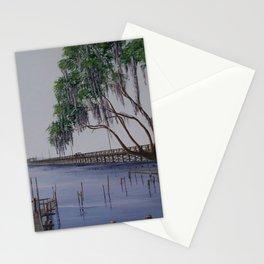 Ortega Bridge Stationery Cards