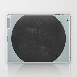 C Laptop & iPad Skin