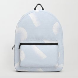 Etto Sky Backpack