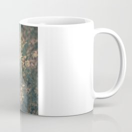 In the morning, I'll call you Coffee Mug