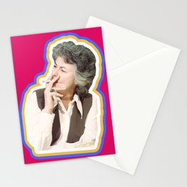 Bea is for Best Stationery Cards