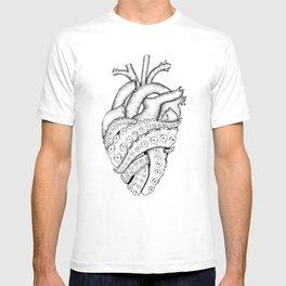 Pulpitación T-shirt