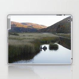 Autumn Glory Laptop & iPad Skin