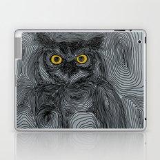 Sava Laptop & iPad Skin