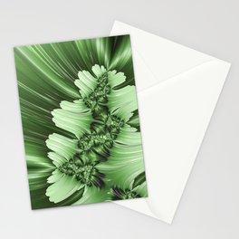 Spring 3 Stationery Cards