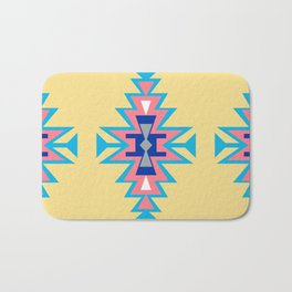 AZTEC WOTHERSPOON Bath Mat