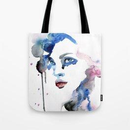 Elina Three Tote Bag