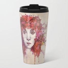Charlène Travel Mug