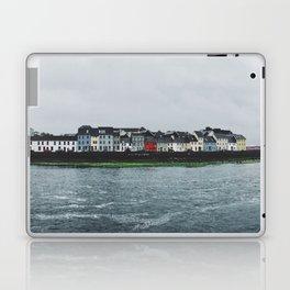 Galway Laptop & iPad Skin