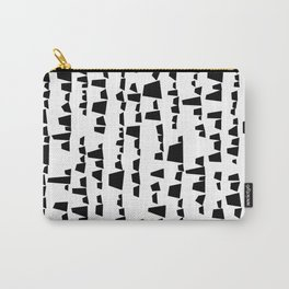 paragraph Carry-All Pouch