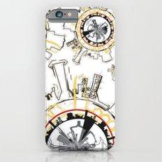 Cameo Slim Case iPhone 6s