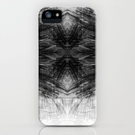 Apocalyptic iPhone Case