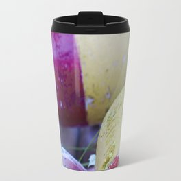 Oh Buoy 3 Travel Mug
