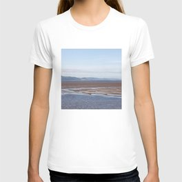 The River Tay Dundee 2 T-shirt
