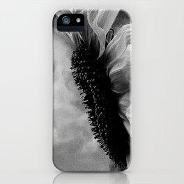 FLOWER 014 iPhone Case