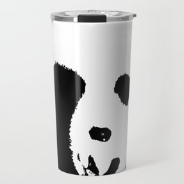 Sleep Travel Mug