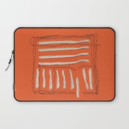 Yarns - Out of the box Laptop Sleeve