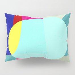 Miro Miro 03. Pillow Sham