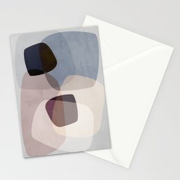 Graphic 194B Stationery Cards
