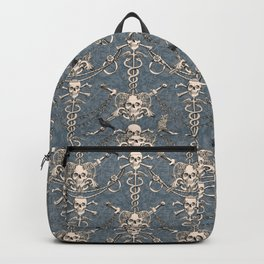 Gothica Backpack