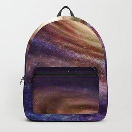 Sidereus Galaxy Backpack