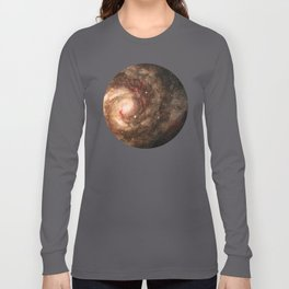 Just A Dream Long Sleeve T-shirt