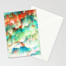 Raindown Stationery Cards