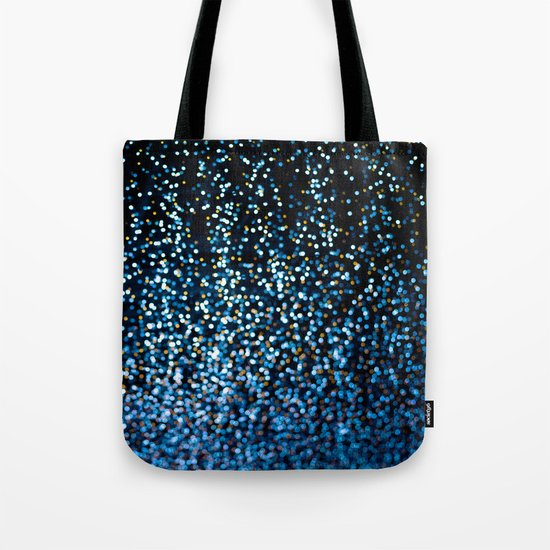 deep sea 01 Tote Bag