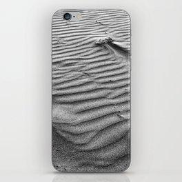 """""""Wind"""" iPhone Skin"""