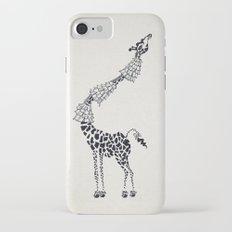 Giraffe Slim Case iPhone 7