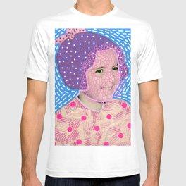 Dreaming Creamy Mami T-shirt