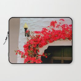 In Trim Shape Laptop Sleeve