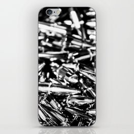 .223 Bullets iPhone Skin