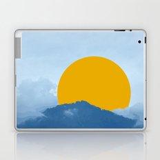 Bali, Indonesia Laptop & iPad Skin
