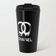 CHA7EL Travel Mug