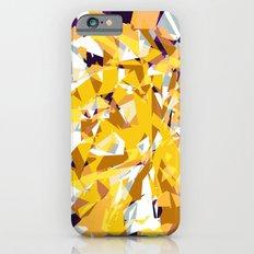 Shatter Slim Case iPhone 6s