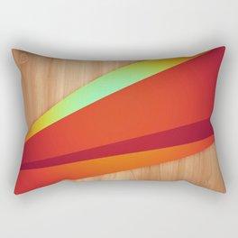 Session 13: XXXIV Rectangular Pillow