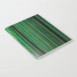 Arashiyama, Kyoto Japan Notebook