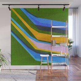decor - pattern - Wall Mural