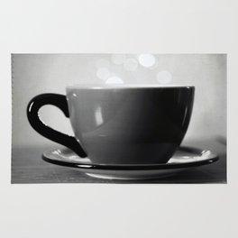 Morning Coffee Rug