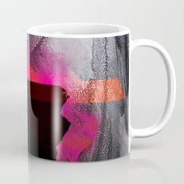 Kinda Have This Thing with Pink 01 Coffee Mug