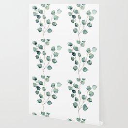 Eucalyptus One Wallpaper
