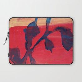 Matisse meets Rothko Laptop Sleeve