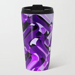 Zero Travel Mug