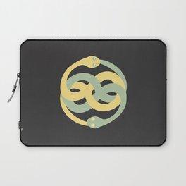Auryn kawaii Laptop Sleeve